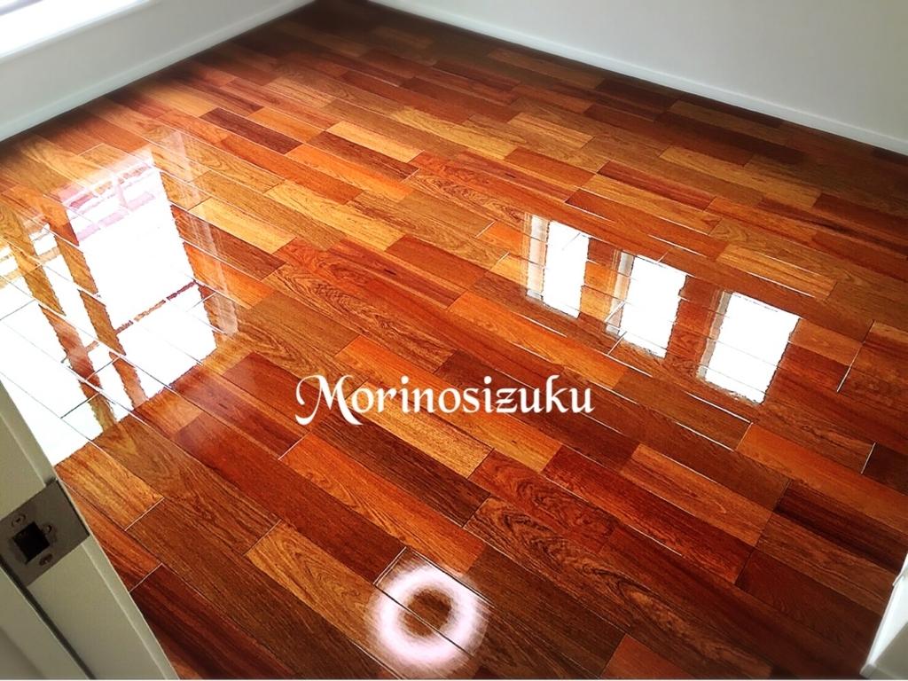 f:id:morinosizukuceo:20170606145309j:plain