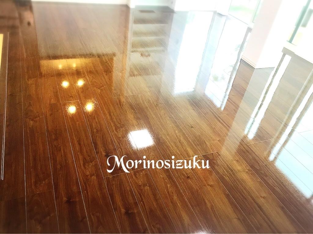 f:id:morinosizukuceo:20170705163623j:plain