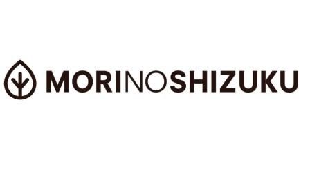 f:id:morinosizukuceo:20171227081815j:plain
