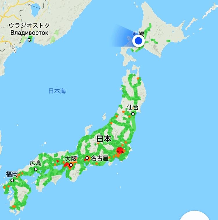 f:id:morinosizukuceo:20190317104211j:plain