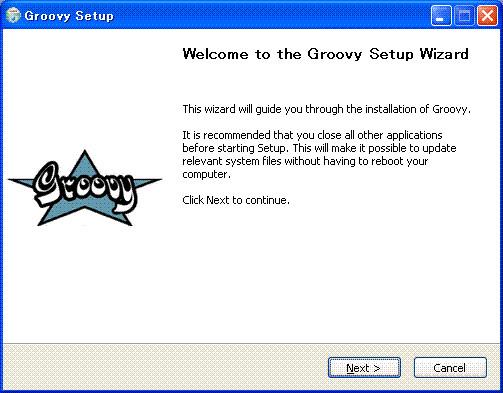 1201_InstallGroovy1.GIF