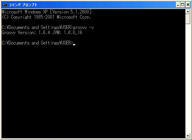 1302_InstallFinished2.GIF