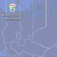 1002_DownloadGroovy2.GIF