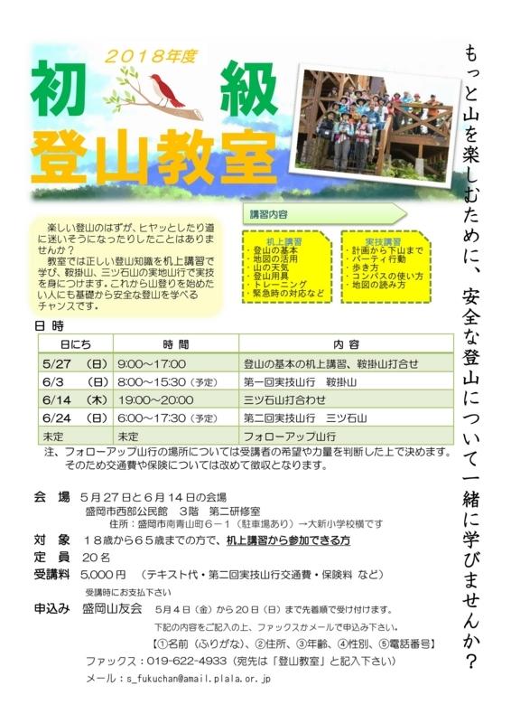 f:id:morioka_yamatomo:20180414194515j:image