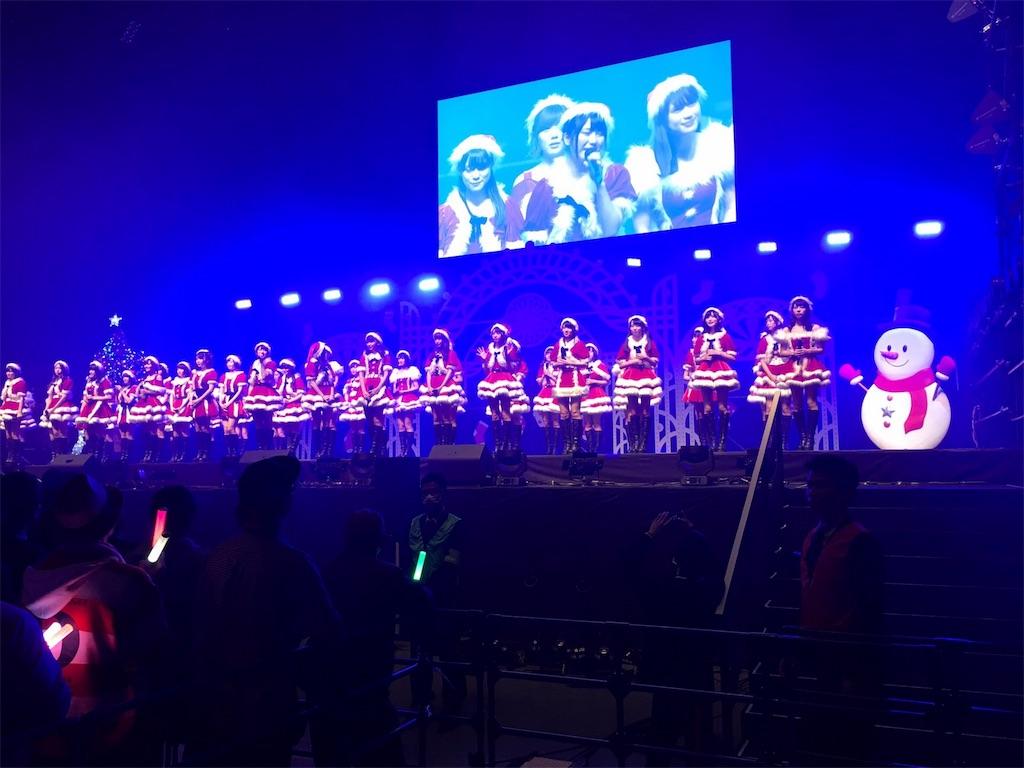 f:id:morisakitaku:20170108183439j:image