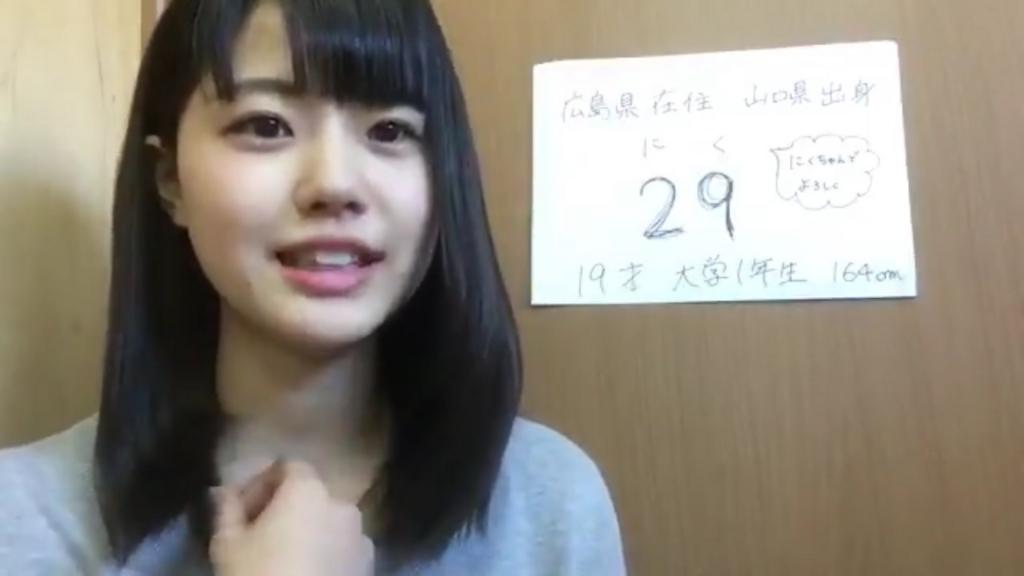 f:id:morisakitaku:20170312062254j:plain
