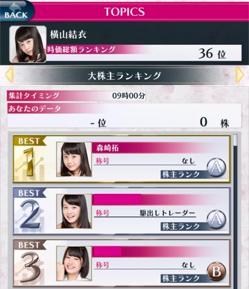 f:id:morisakitaku:20170422111437p:plain