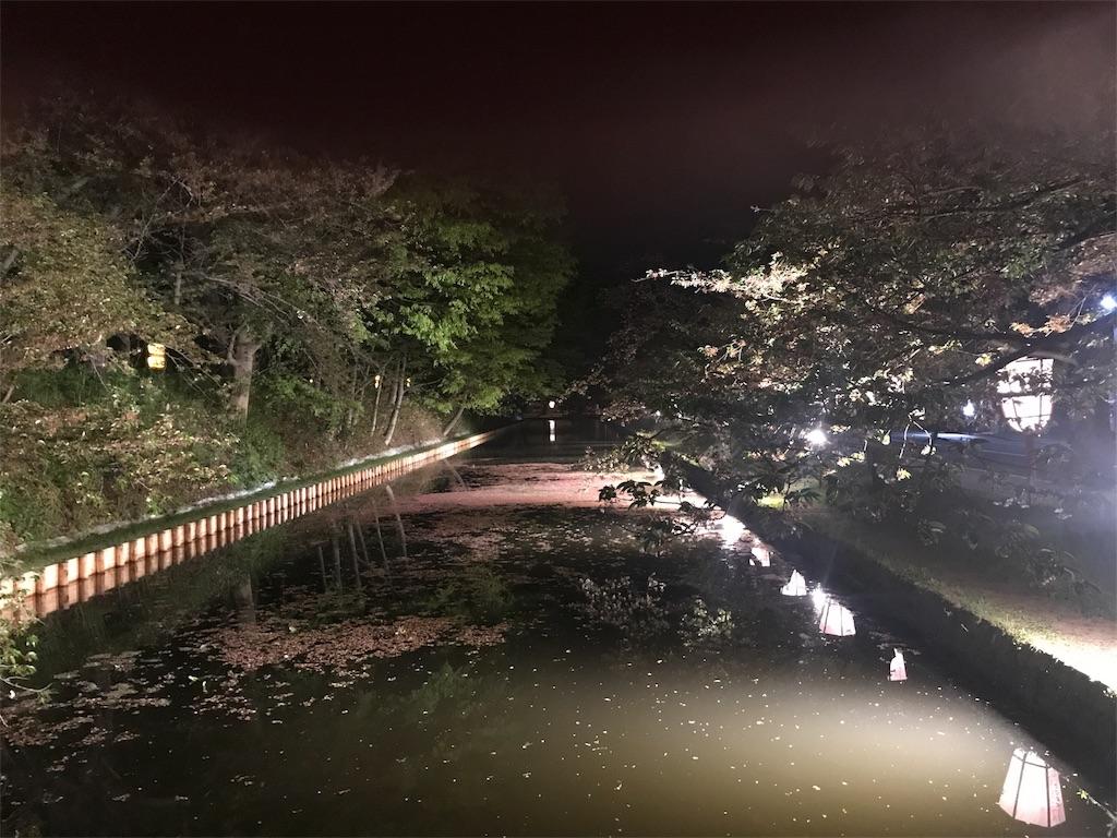f:id:morisakitaku:20170507224355j:image