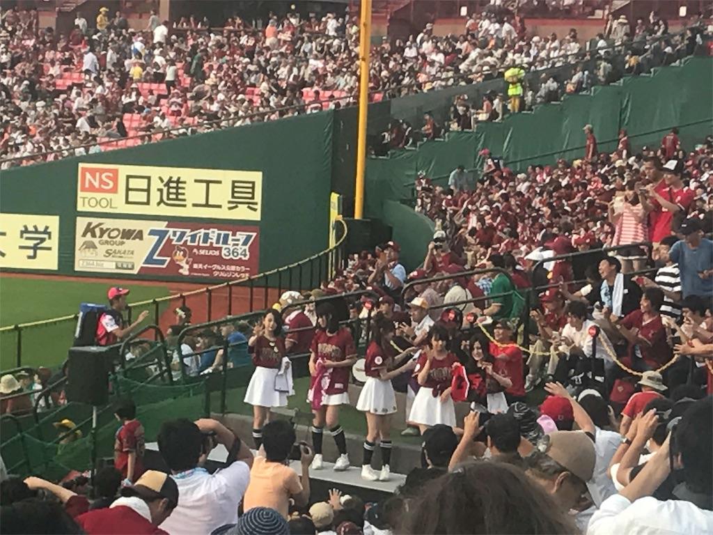 f:id:morisakitaku:20170701212425j:image