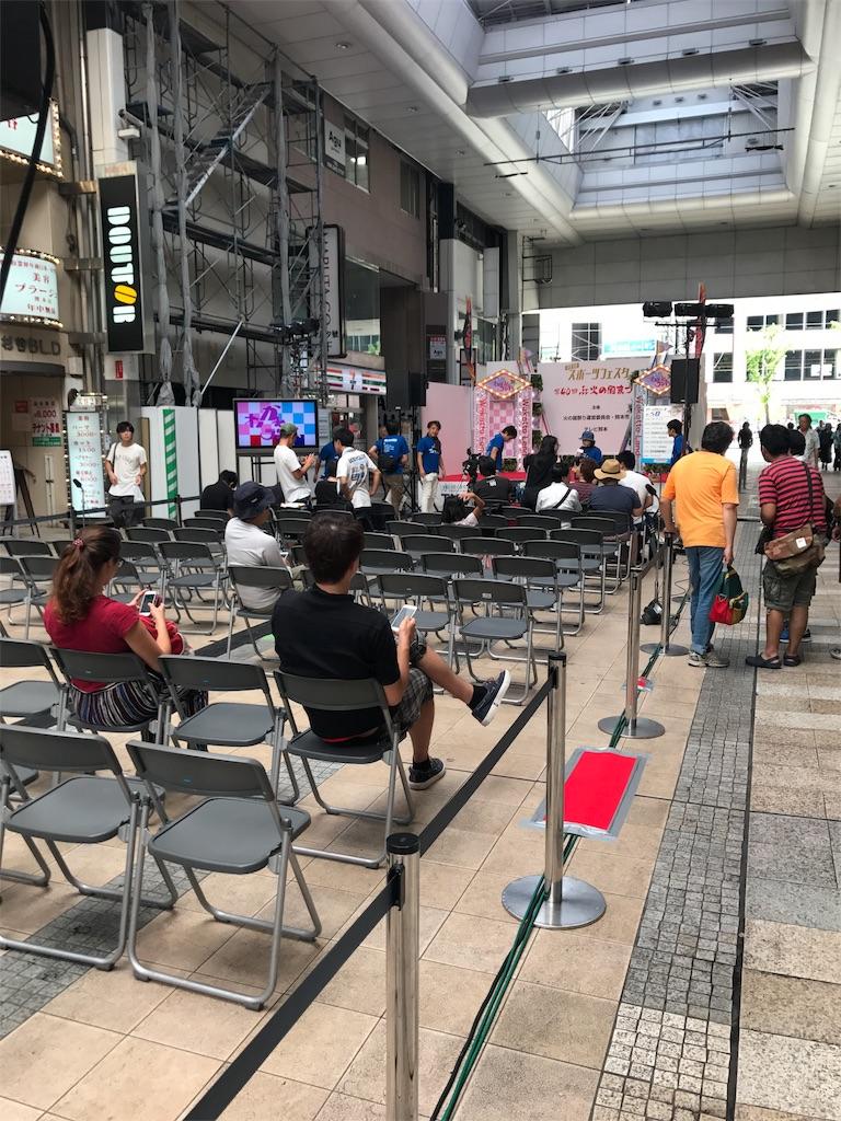 f:id:morisakitaku:20170805142456j:image