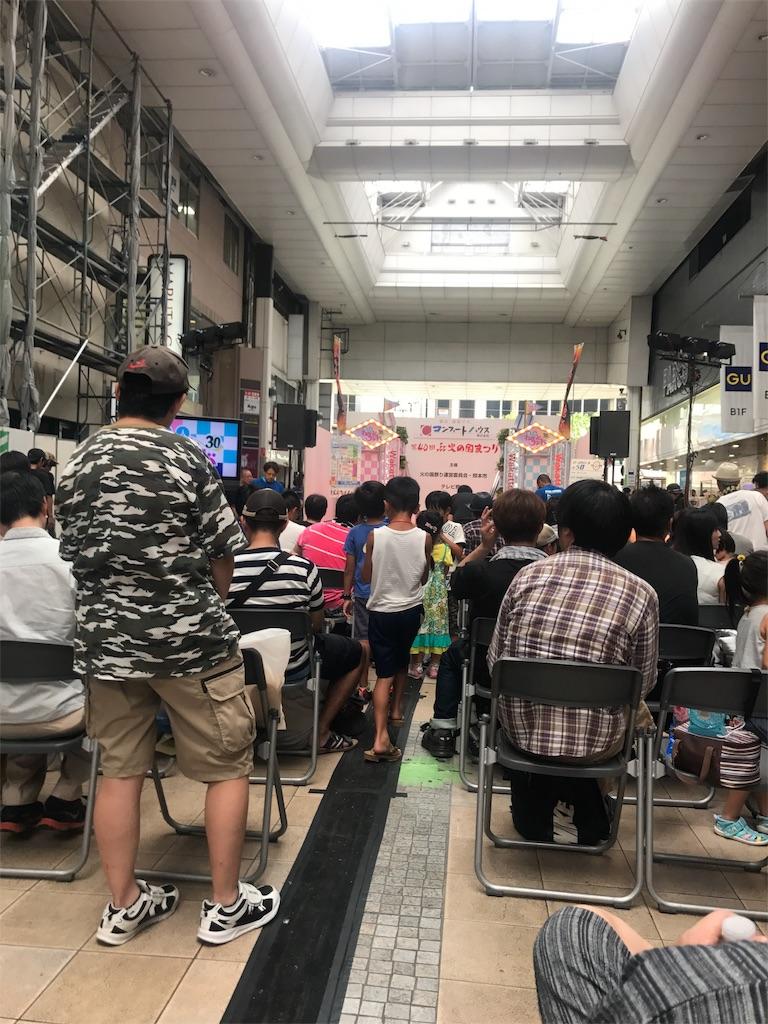 f:id:morisakitaku:20170805142543j:image
