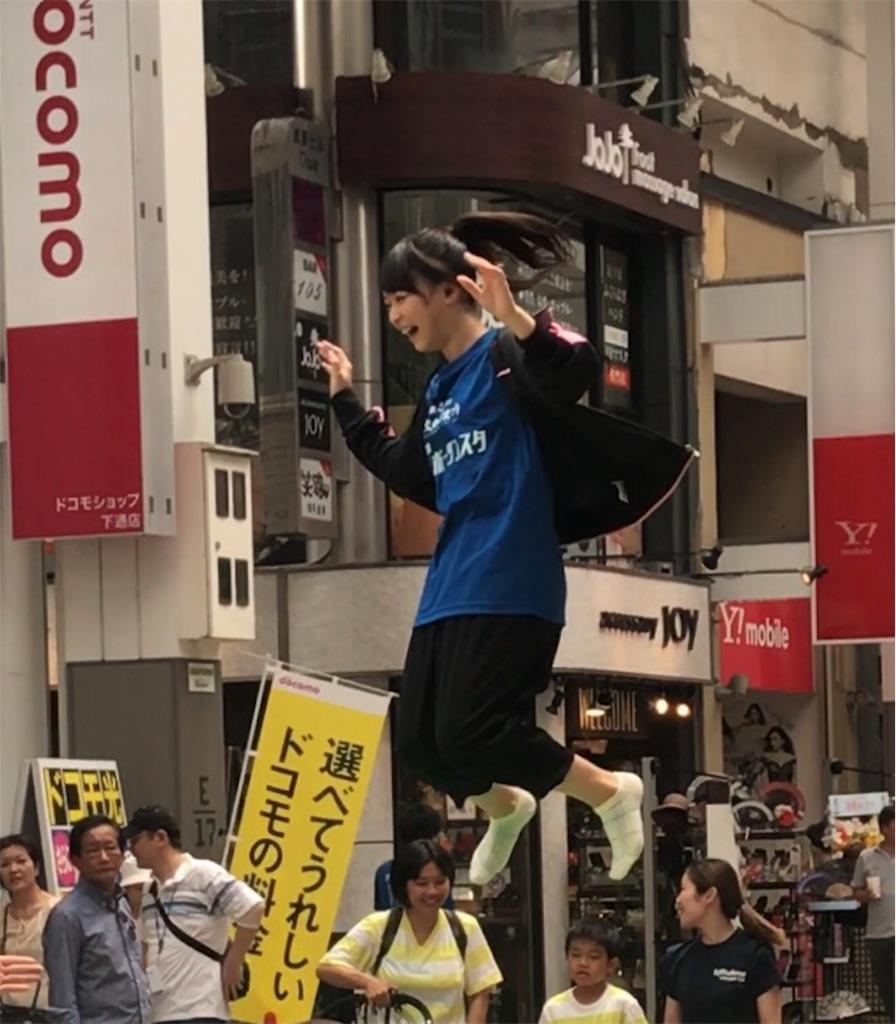 f:id:morisakitaku:20170805142634j:image