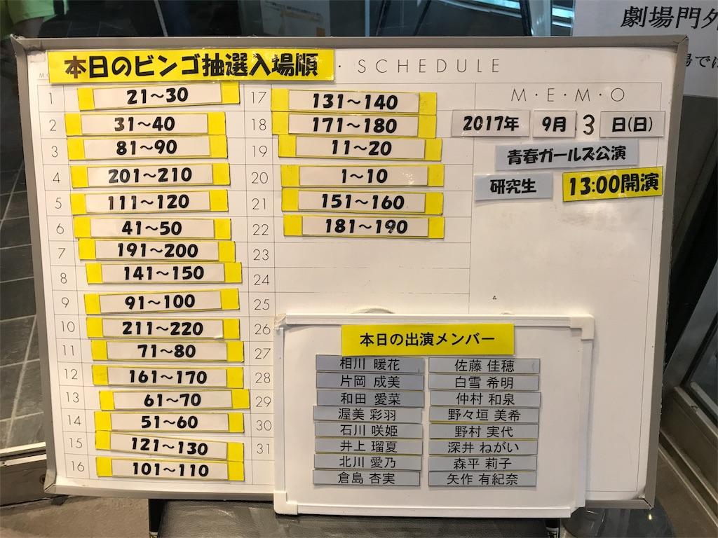 f:id:morisakitaku:20170903200348j:image