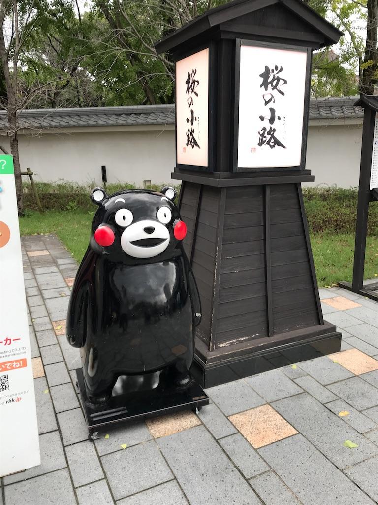 f:id:morisakitaku:20171022145741j:image