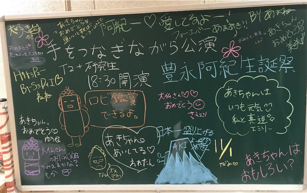 f:id:morisakitaku:20171101233606j:image