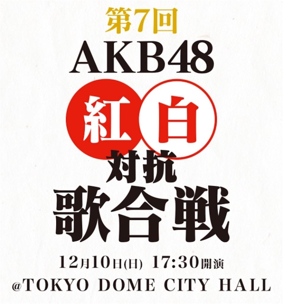 f:id:morisakitaku:20171211160504j:image