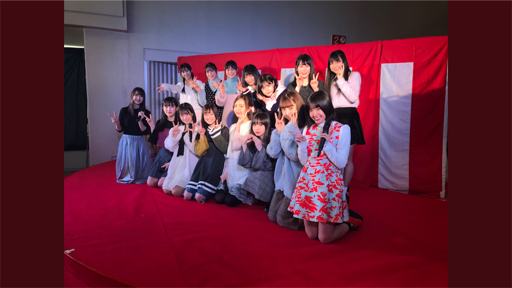 f:id:morisakitaku:20180102093808p:image