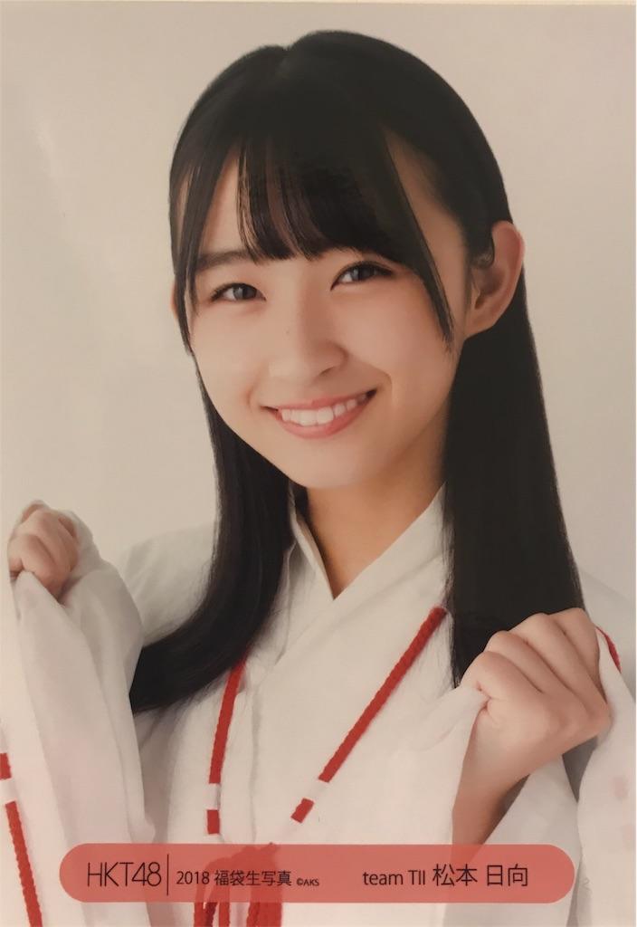 f:id:morisakitaku:20180102095424j:image