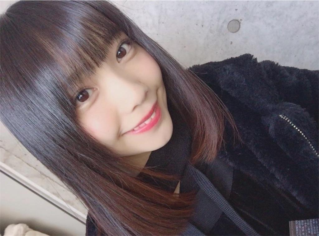 f:id:morisakitaku:20180107233738j:image