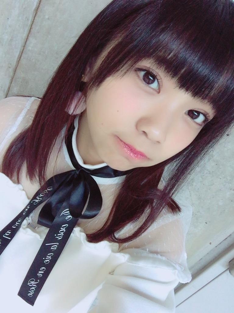 f:id:morisakitaku:20180107233831j:image