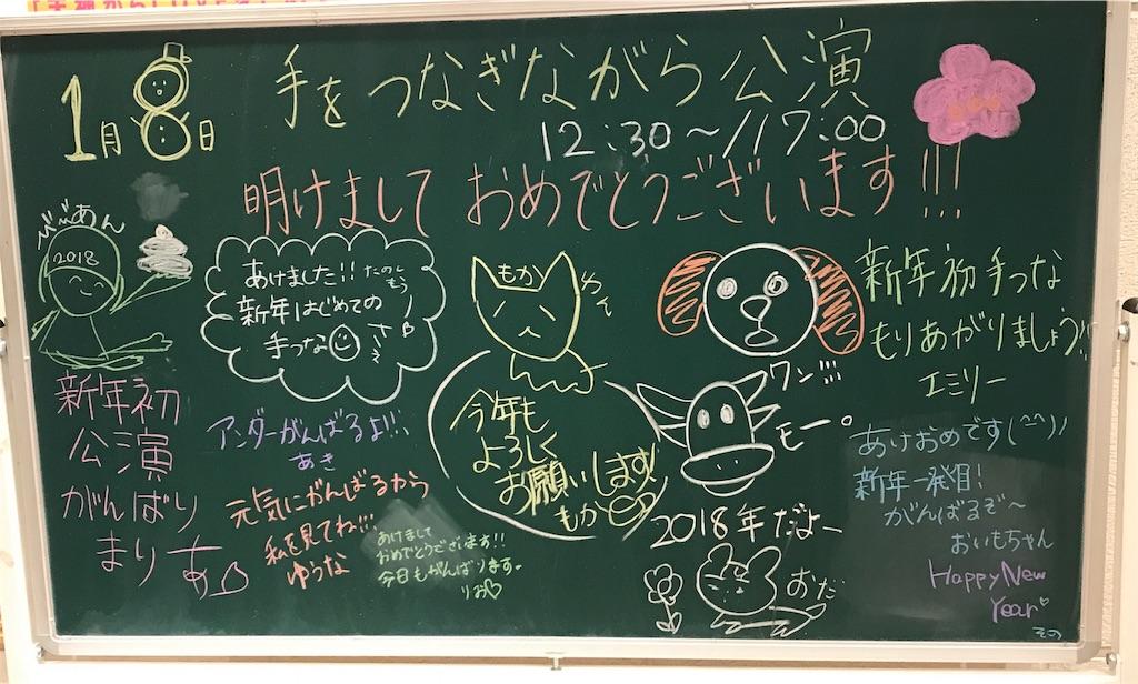 f:id:morisakitaku:20180109013958j:image