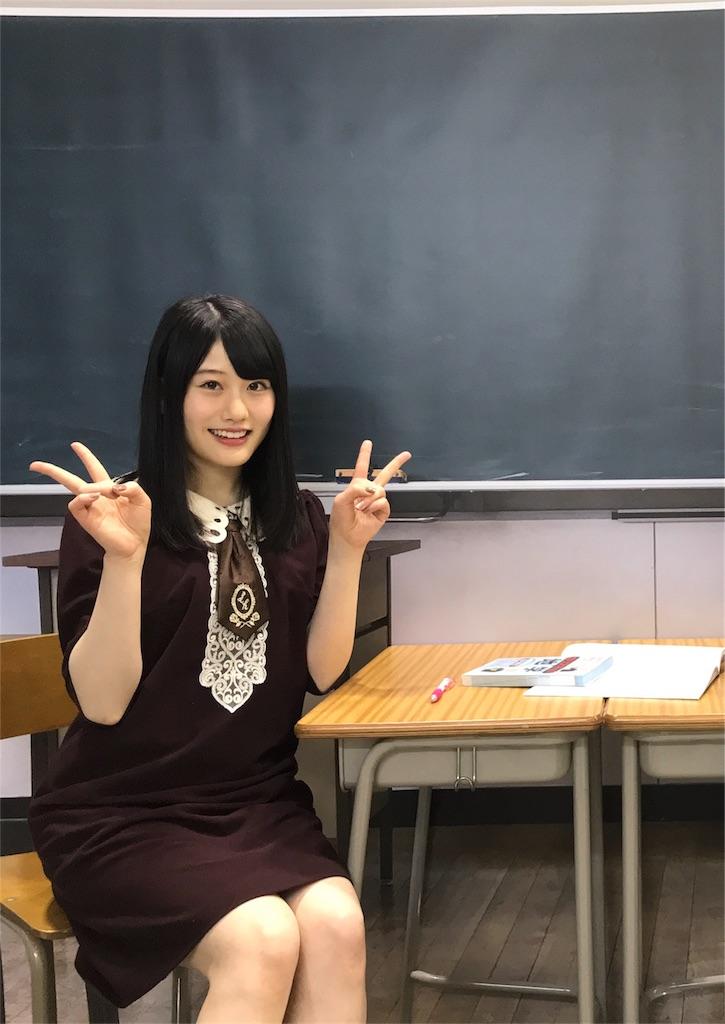f:id:morisakitaku:20180212170936j:image