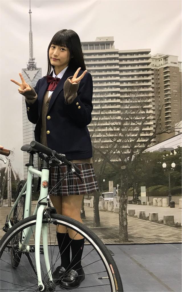 f:id:morisakitaku:20180212170956j:image