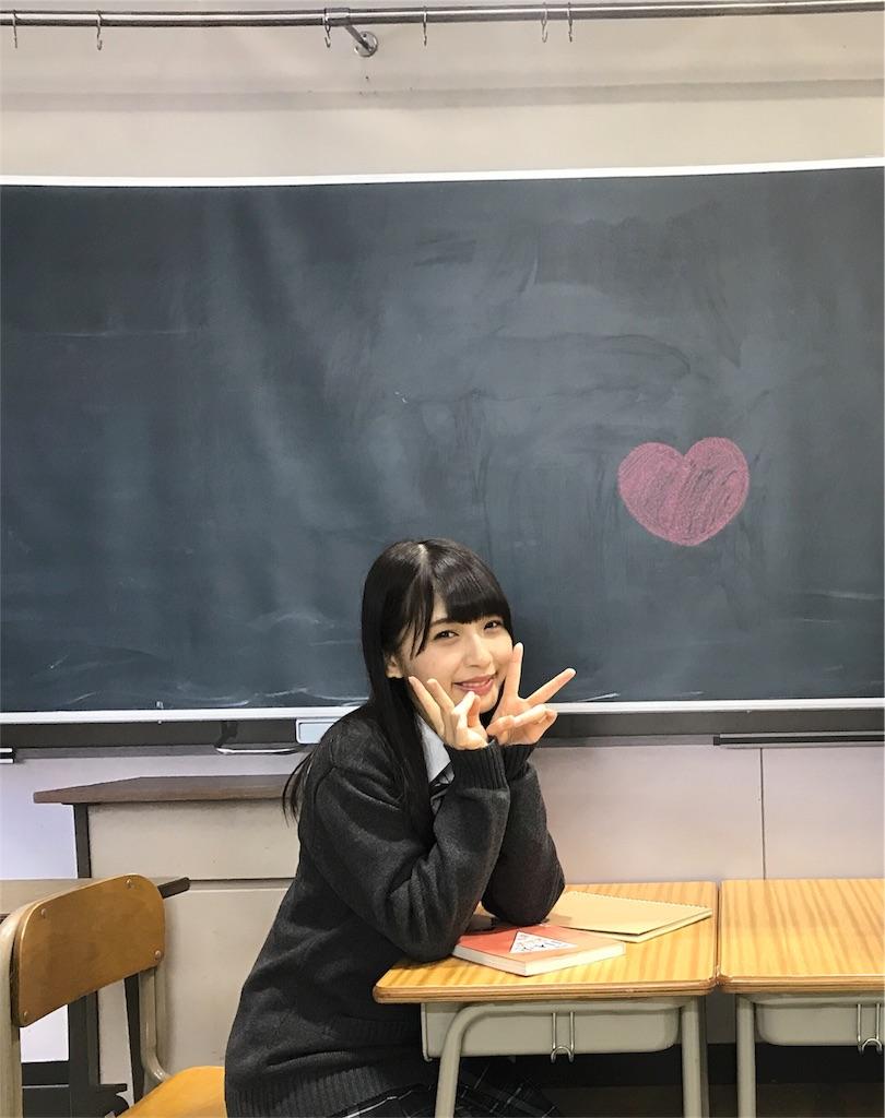 f:id:morisakitaku:20180212171126j:image