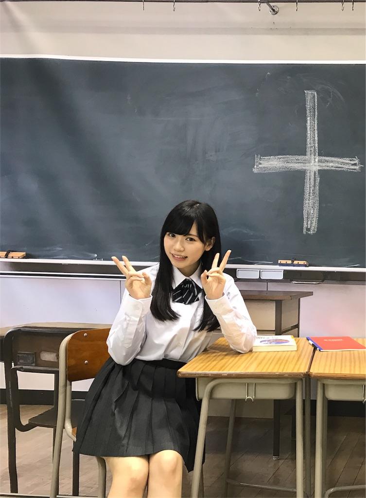 f:id:morisakitaku:20180212171327j:image
