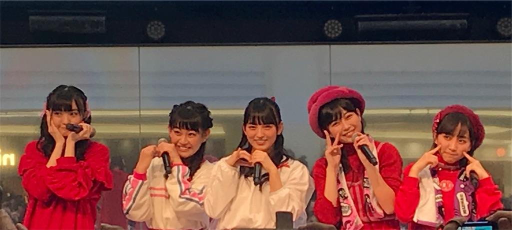 f:id:morisakitaku:20180225222353j:image