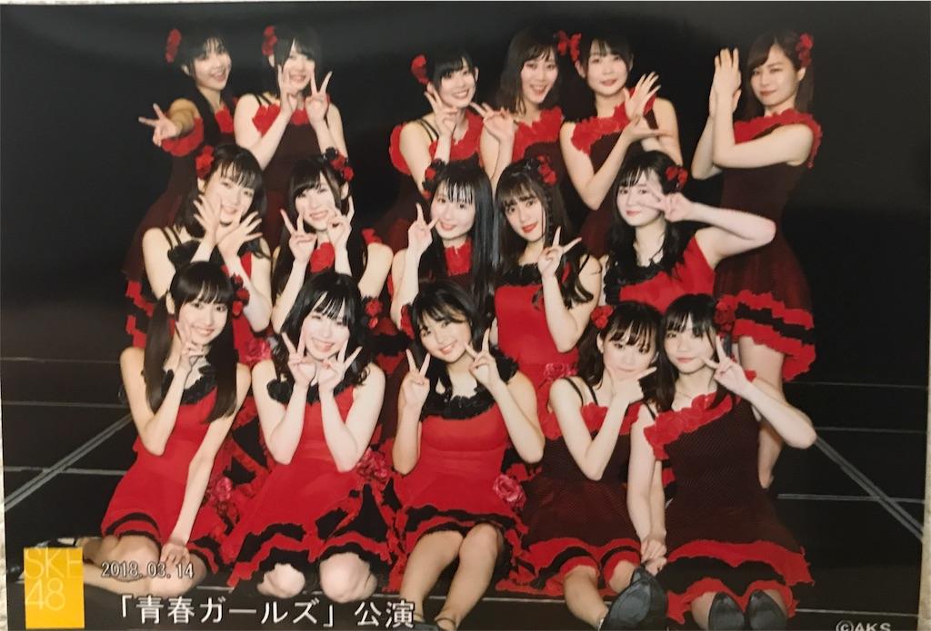 f:id:morisakitaku:20180315235000j:image
