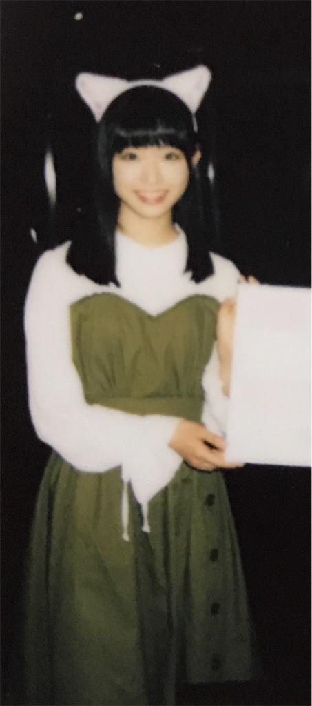 f:id:morisakitaku:20180407194502j:image