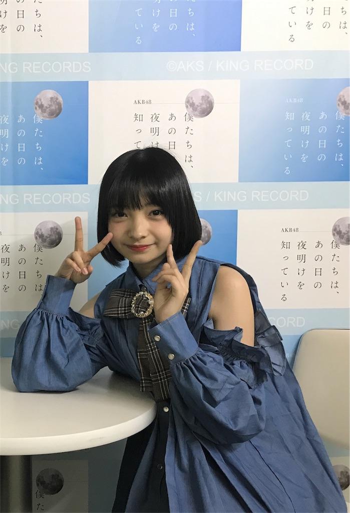 f:id:morisakitaku:20180408175518j:image