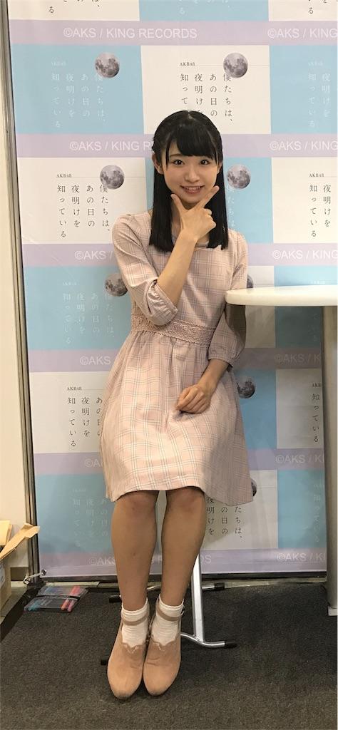 f:id:morisakitaku:20180430224508j:image