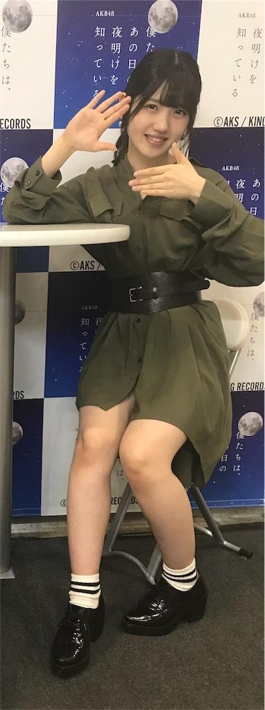 f:id:morisakitaku:20180506173728j:image