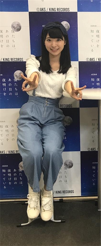 f:id:morisakitaku:20180506173753j:image