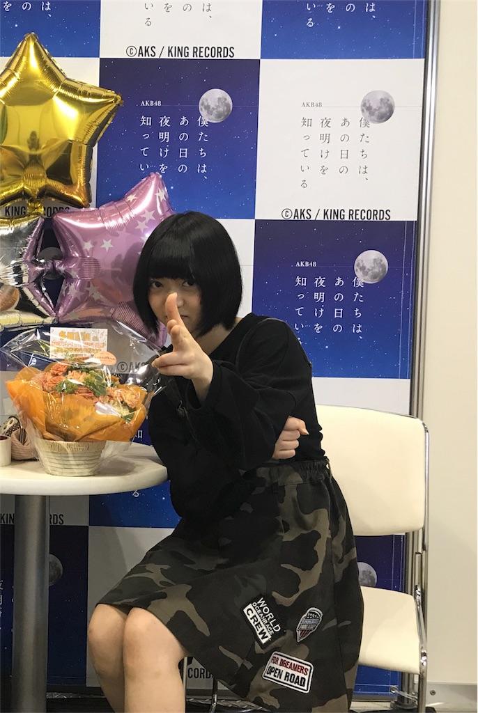 f:id:morisakitaku:20180506173818j:image