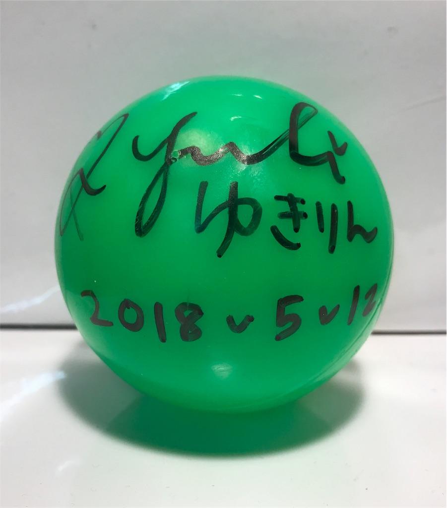 f:id:morisakitaku:20180513000641j:image