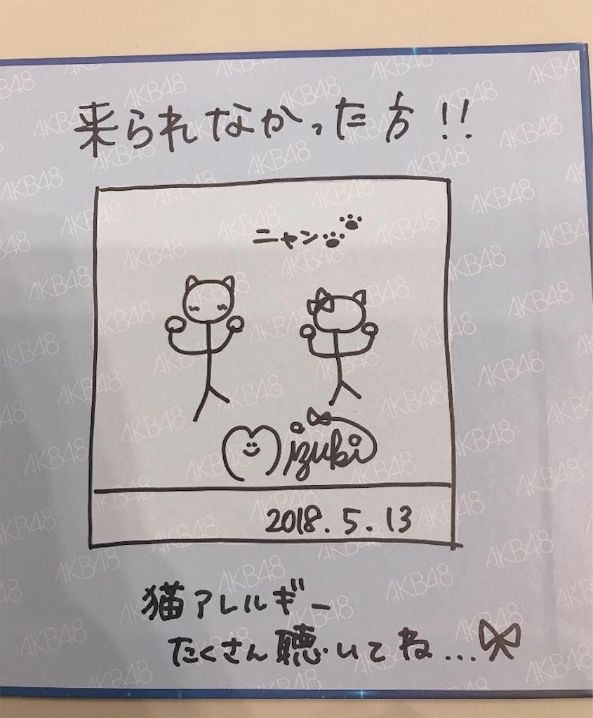 f:id:morisakitaku:20180513204109j:image