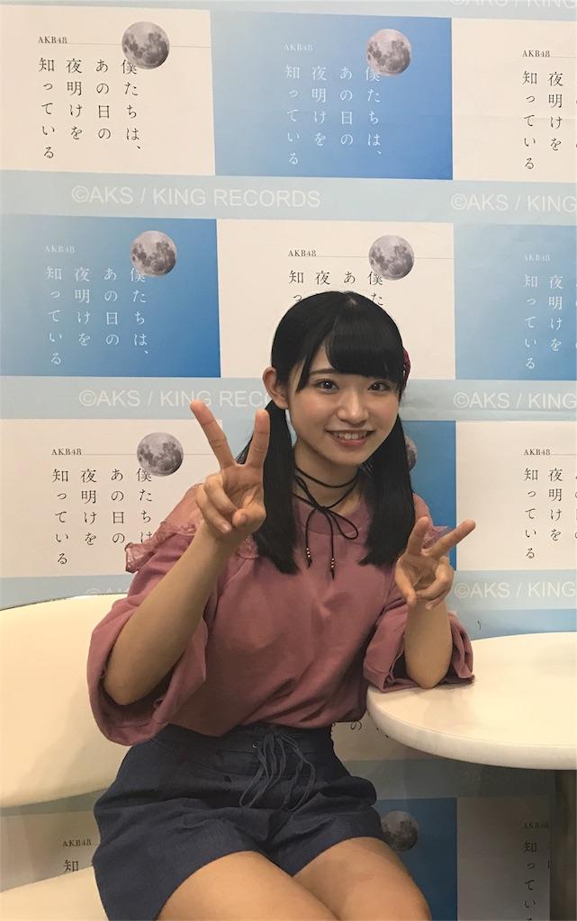 f:id:morisakitaku:20180513204652j:image
