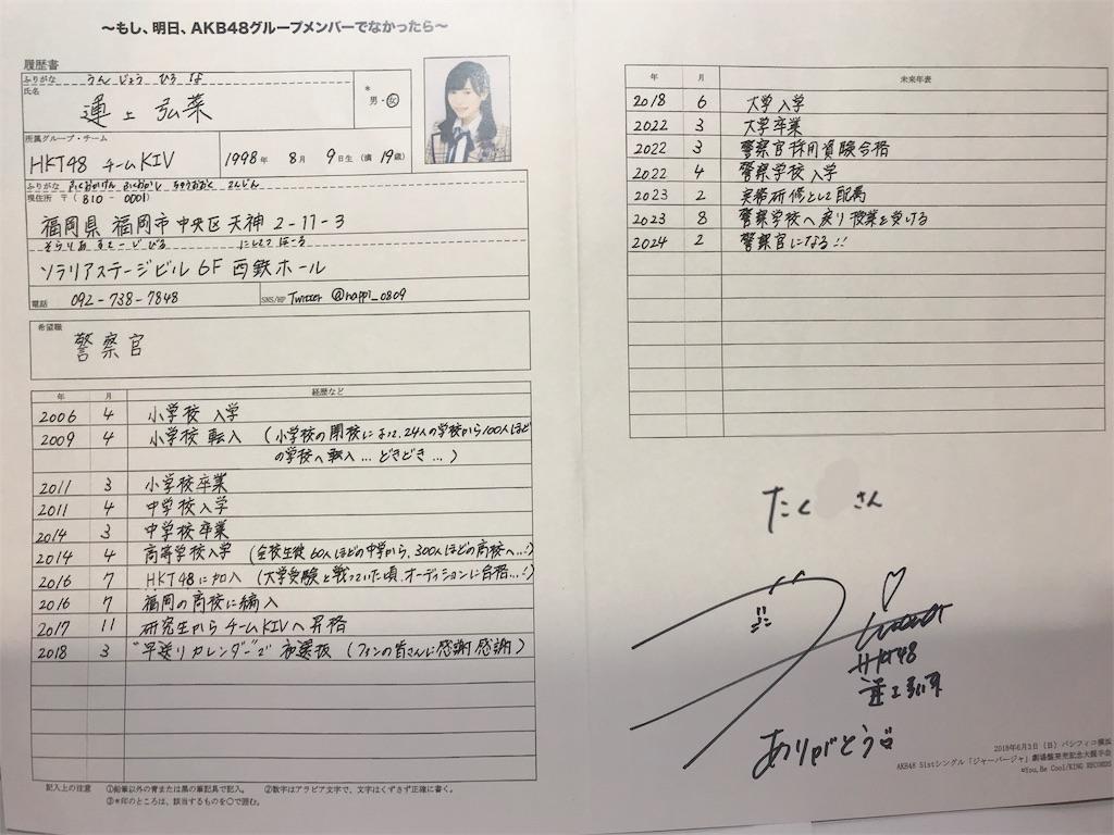 f:id:morisakitaku:20180603203101j:image