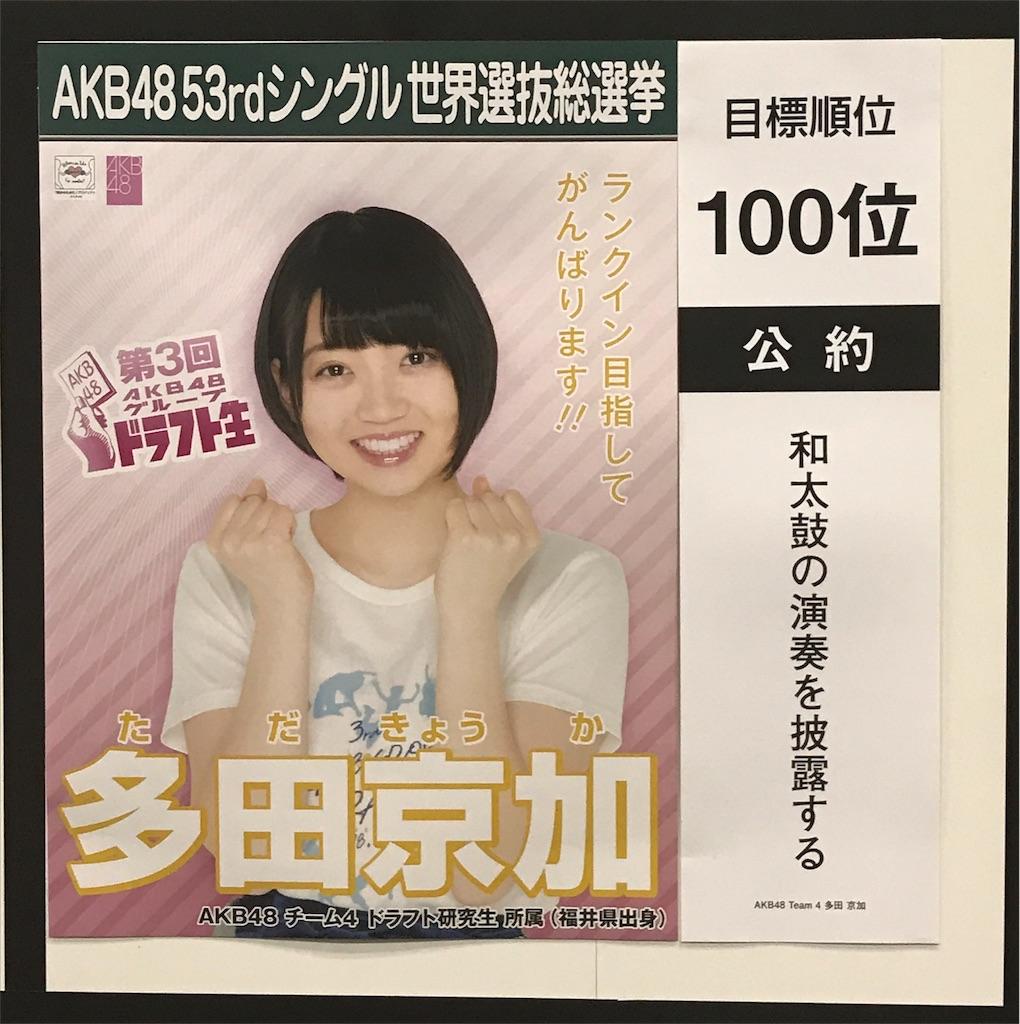 f:id:morisakitaku:20180603203622j:image
