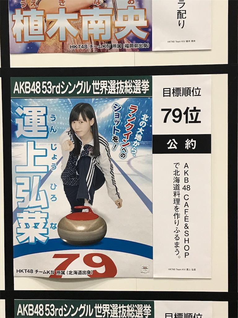 f:id:morisakitaku:20180603203647j:image
