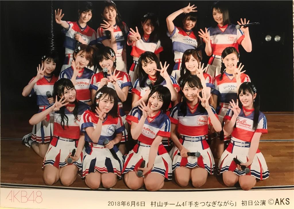 f:id:morisakitaku:20180606235400j:image