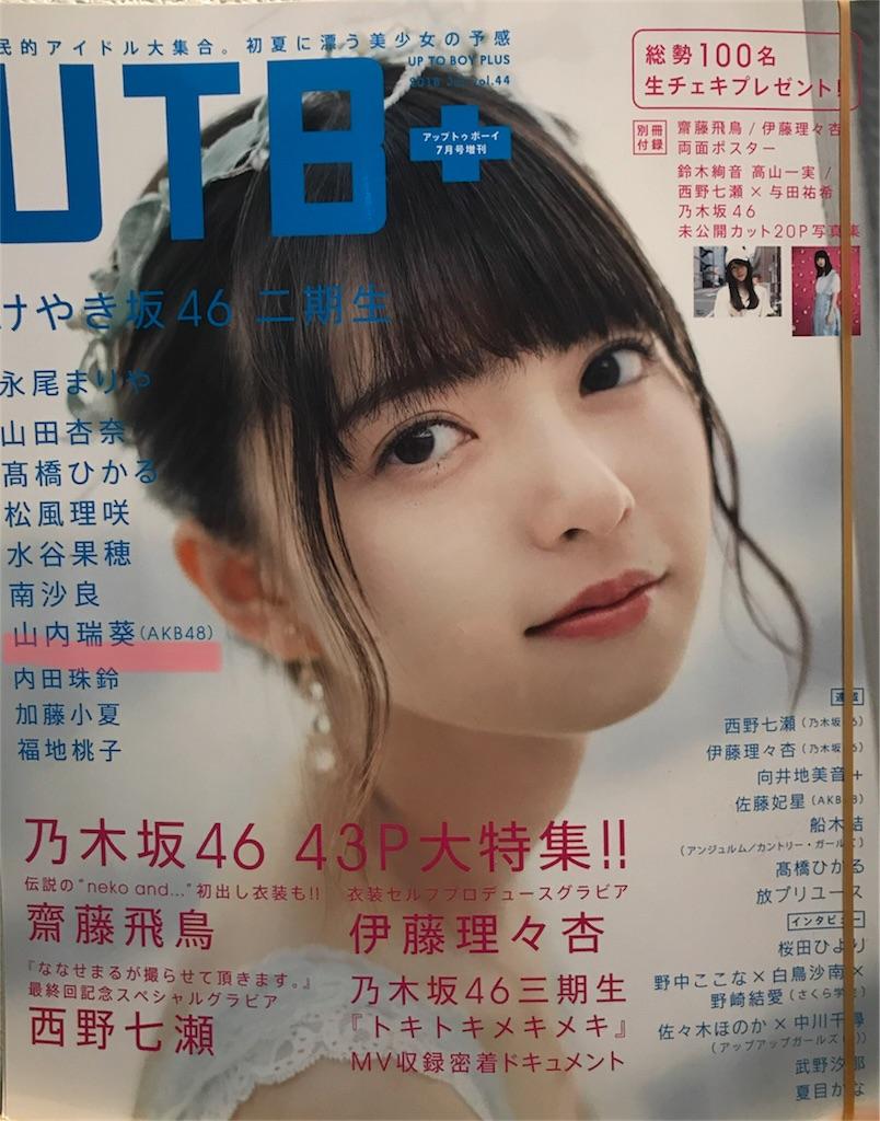 f:id:morisakitaku:20180610101515j:image