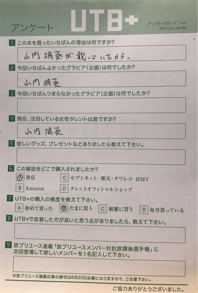 f:id:morisakitaku:20180610101538j:image