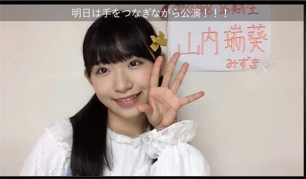 f:id:morisakitaku:20180624220642j:image