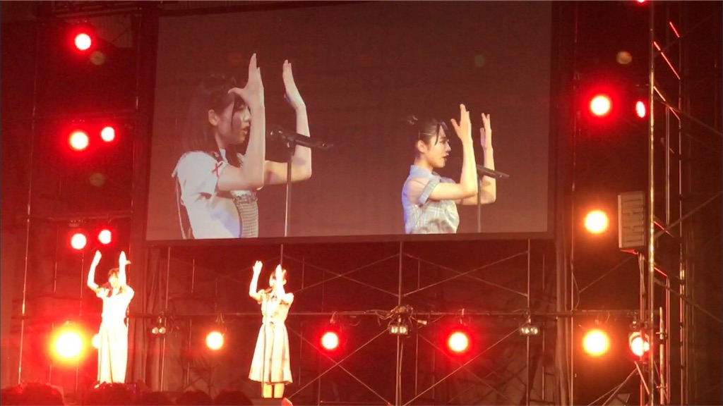 f:id:morisakitaku:20180708215102j:image