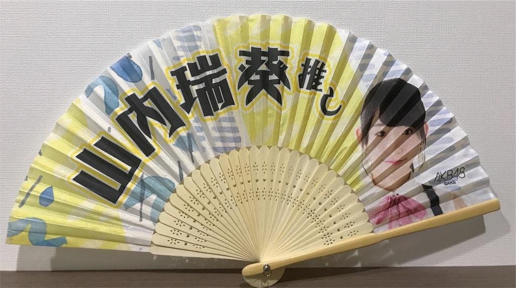 f:id:morisakitaku:20180715202716j:image