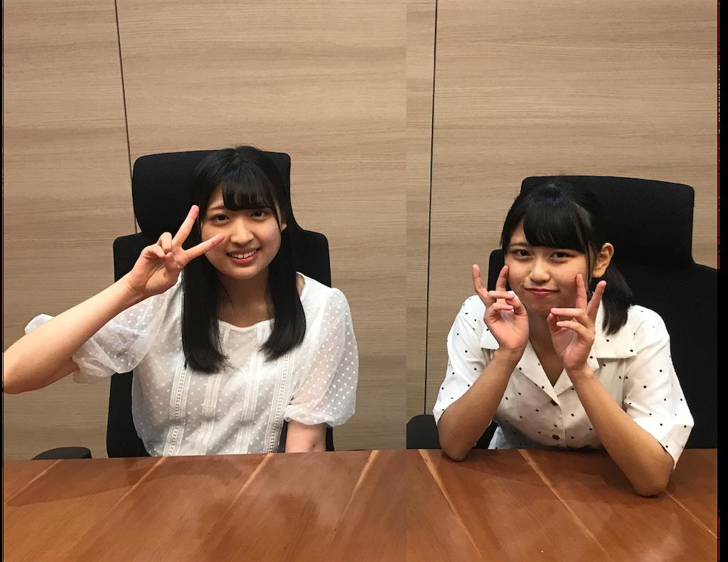 f:id:morisakitaku:20180729231516p:image